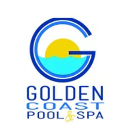 golden coast pool and spa.jpg
