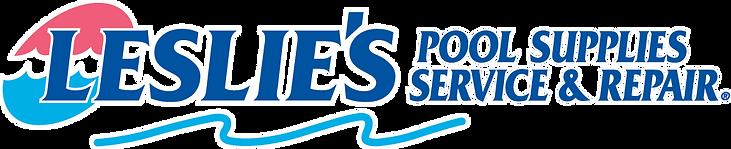 Leslie's Logo 4c SVC RP.png