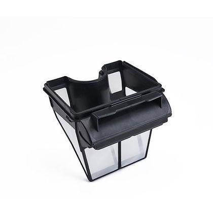 JCRX-Robotic-Pool-Cleaner (3).jfif