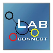 lab connect and.jpg