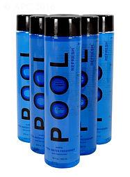 16-oz-pool-refresh-moisturizer-insparati