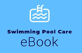 swimming pool care ebook