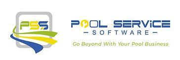 PSS Slogan Logo Italic Green.jpg