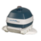 poolvac-classic-removebg-preview.png