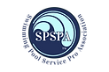 SPSPA (3).png
