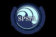 SPSPA (3).png