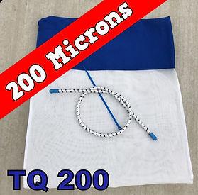TQ 200.jpg