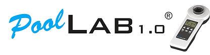 pool lab banner.jpg