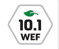 wef 10.1.jpg
