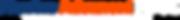 pleatco_advanced_pool_lg.png