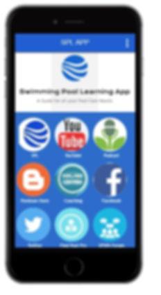 app screen update.jpg
