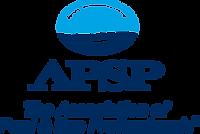 apsp-logo-r-vert-pms.png