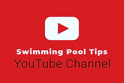 Swimming pool care youtube