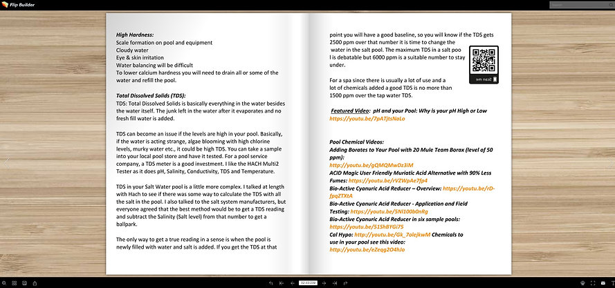 mew ebook page 2.jpg
