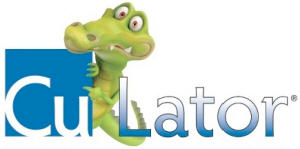 culator-logo.png