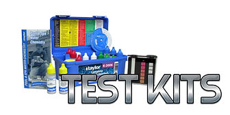 test kits.jpg