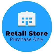 retail store round.jpg