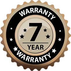 7-year-warranty-seal-copy.png