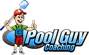 Pool Guy Coaching.png