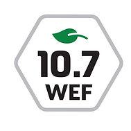 wef 10.7.jpg