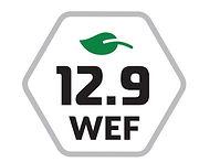 wef 12.9.jpg