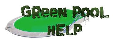 green pool help.jpg