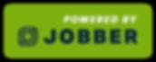Jobber_Badge_Green.png