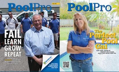 pool pro mag image.jpg