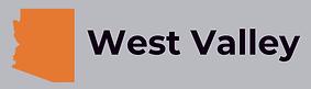 az west valley.png