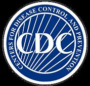 CDC-logo-NB.png