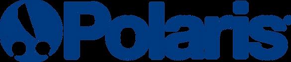 polaris-logo-rgb.png