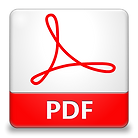 pdf-logo (1).png