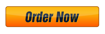hkixgN-order-now-button-png.png