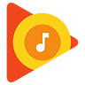 512px-Play_music_triangle.svg.png
