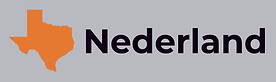 neredland.png