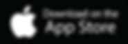 itunes-app-store-logo-800x276.png
