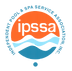 ipssa-logo-removebg-preview.png