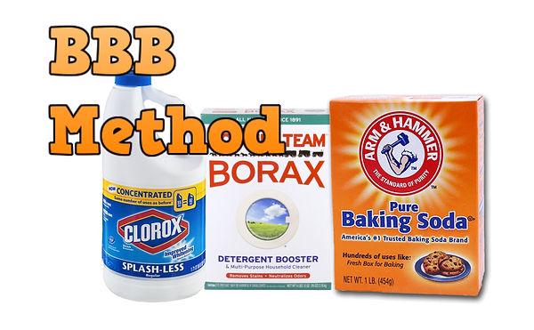 bbb method icon.jpg