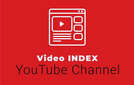 youtube video index