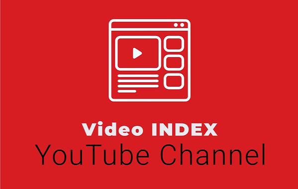 video index.jpg