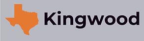 tx kingwood.jpg