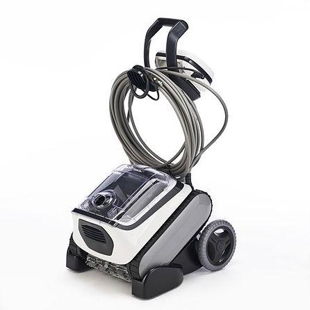 JCRX-Robotic-Pool-Cleaner.jfif