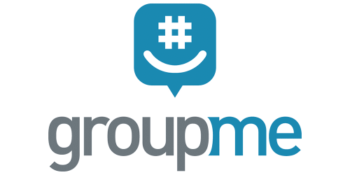 GroupMe-1.png