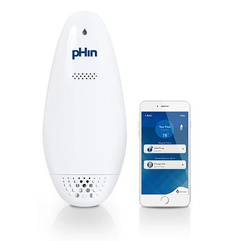 pHin_app.png