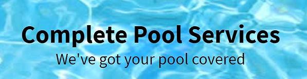 complete pool.jpg