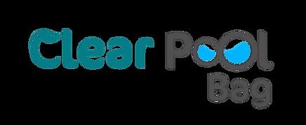 CPB_Logo-removebg-preview.png