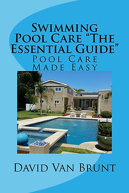 Swimming_Pool_Care__Cover_for_Kindle.jpg