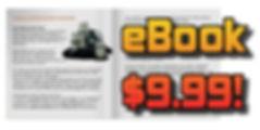 ebook pool care $9.99.jpg