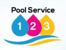 123 pool.jpg