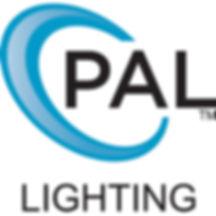 pal-lighting-logo-500x500.jpg